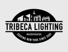 Tribeca Lighting