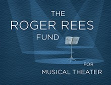 The Roger Rees Fund