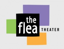 The Flea Theater